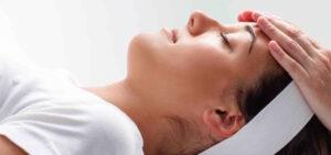 Healingsterapi, en tryg, spirituel og forløsende oplevelse
