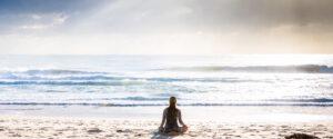 Integrated reiki healer, vejen hjem til dit hjerte